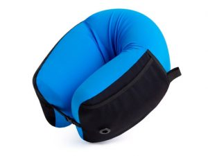 3-in-1-Omni-Pillow