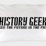history geek