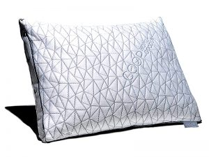 Coop Home Goods' The Eden Pillow