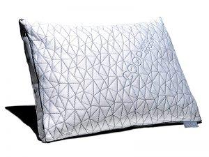 Coop Home Goods' The Eden Pillow