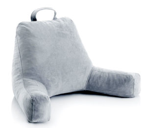 Traditional Bed Rest Pillow
